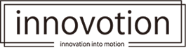 Innovotion - Innovotion into Motion -